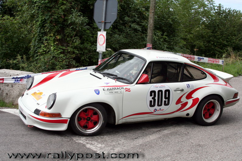 Pic S Of 911 S In Full Tilt Please Page 30 Pelican